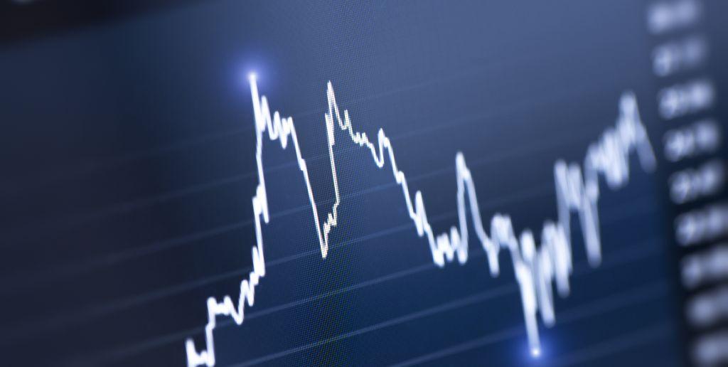 Borse europee sono previste in calo