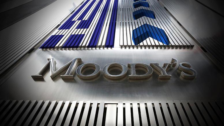 Moody's taglia rating al Brasile