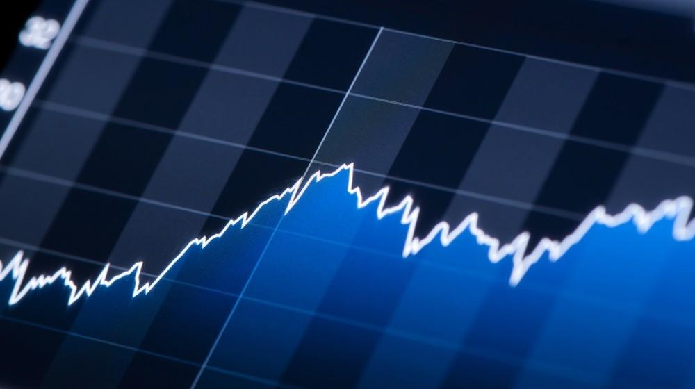 L'impegno della AMF nei mercati finanziari