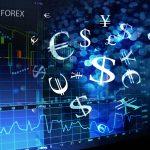 Sessione americana decreta calo della coppia USD/JPY