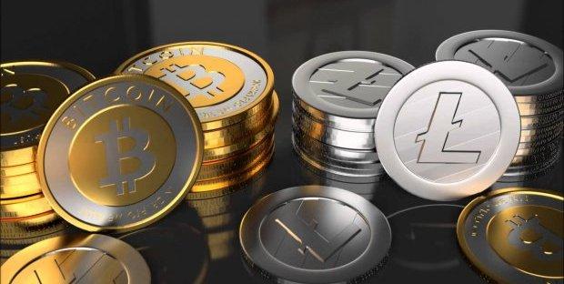 Quando una criptovaluta è da considerarsi una valuta?